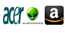 software-hardware-partners1