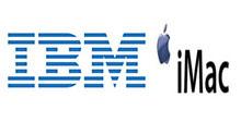 software-hardware-partners10