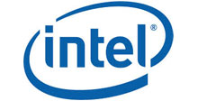 software-hardware-partners11