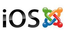 software-hardware-partners12