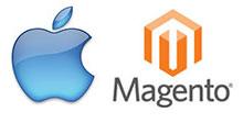 software-hardware-partners15