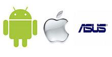 software-hardware-partners2