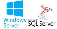 software-hardware-partners21