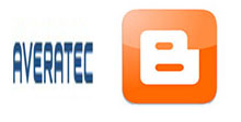 software-hardware-partners3
