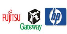 software-hardware-partners9