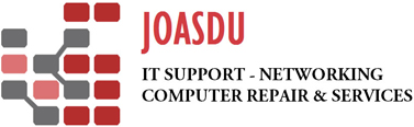 San Diego IT Support | IT Consulting, Network Support | Computer Support - San Diego, Mission Valley | JOASDU